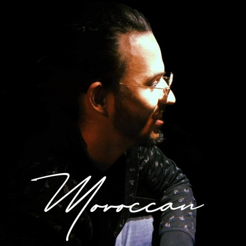 Amalaya edition 039 Moroccan